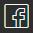 Thiết lập kênh bán hàng facebook Icon