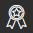 Quảng cáo sản phẩm icon