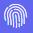 icon 15