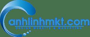 logo anhlinhmkt