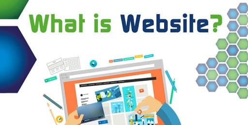 Web là gì
