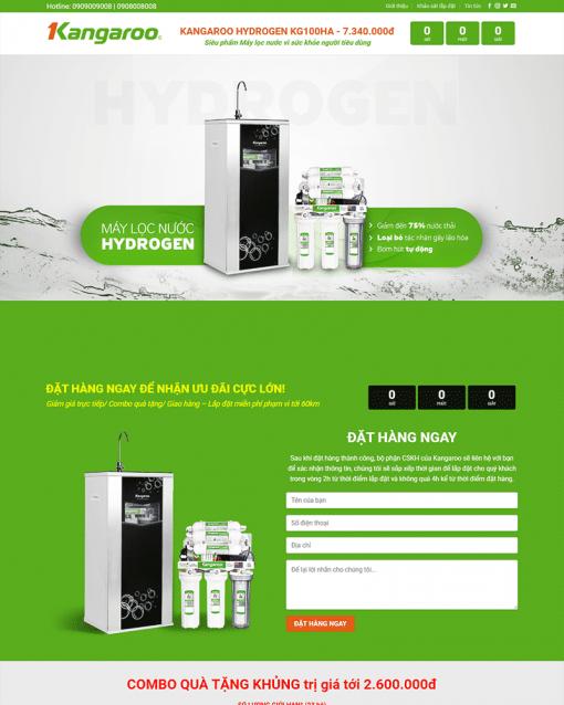 hydrogen 2019 10 30 20 43 55