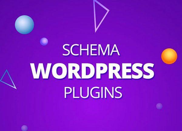 Schema Pro Plugin