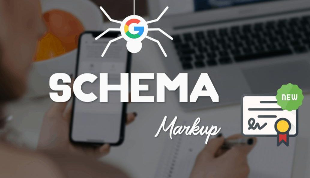 Các công cụ tạo Schema cho website