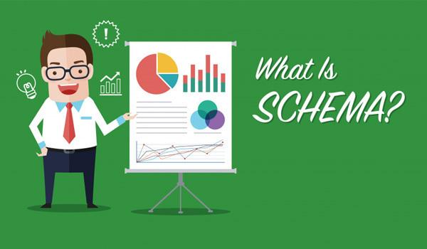Schema là gì?