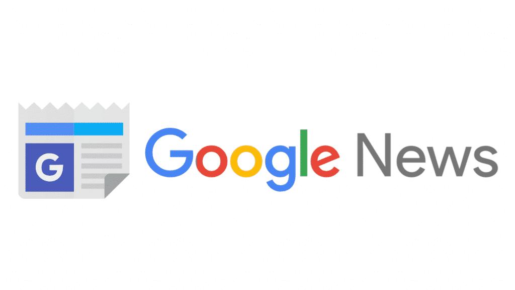 Google News là gì?