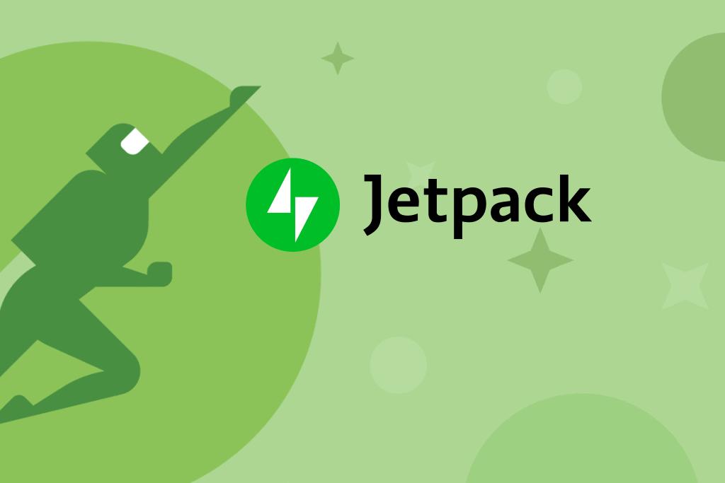 Plugin Jetpack