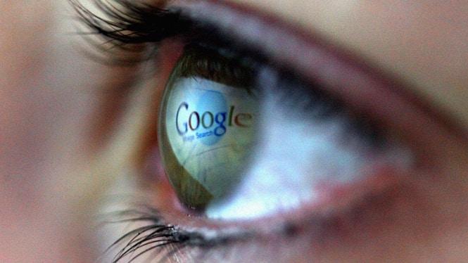 Tại sao lên đưa website lên Google News