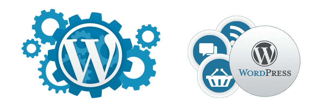 Ưu điểm và nhược điểm của WordPress