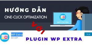 Plugin WP Extra