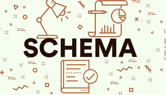 Triển khai Schema cho website