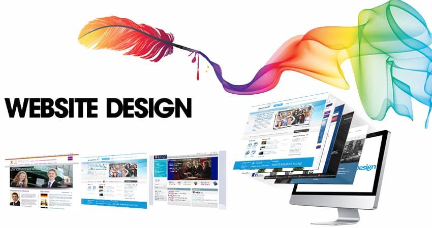Thiết kế website tại Tuy Hòa